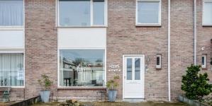 Makelaar in Haarlem