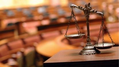 Letselschade advocaat Hoorn