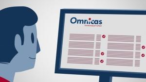 omnicas