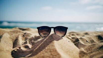 Zonnebrillen trends voor mannen om in 2019 naar uit te kijken